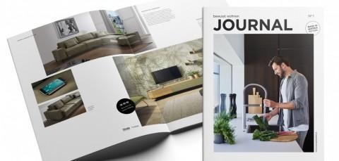 K&W-Journal