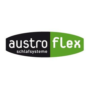Austro Flex
