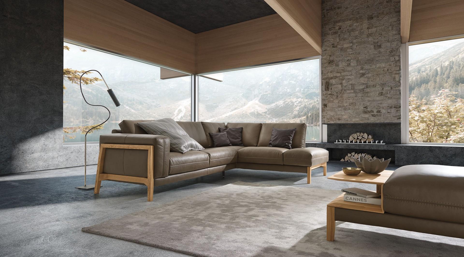 couch sofa und mehr polsterm bel kaufen nahe graz. Black Bedroom Furniture Sets. Home Design Ideas