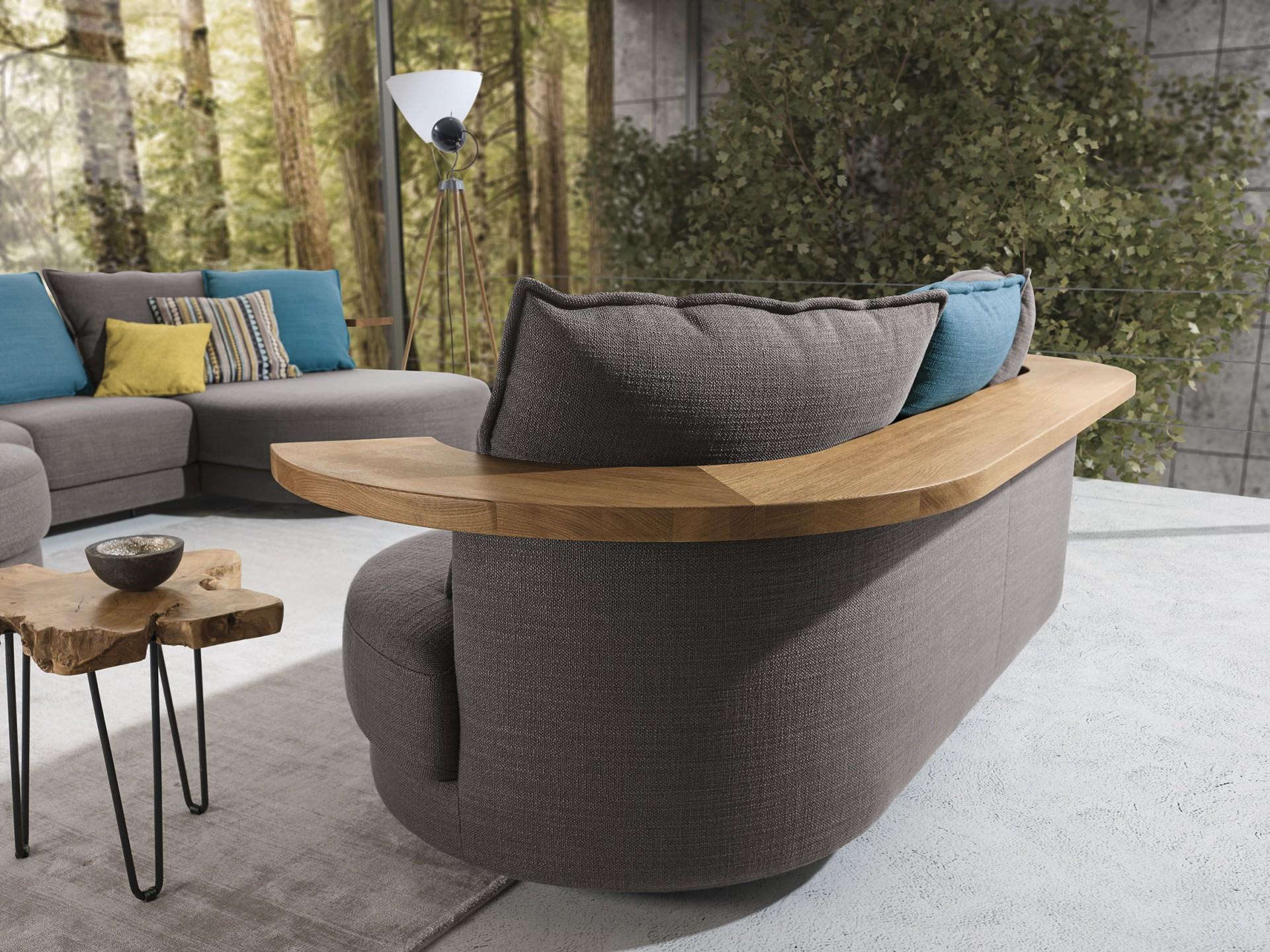 Couch, Sofa und mehr: Polstermöbel kaufen nahe Graz