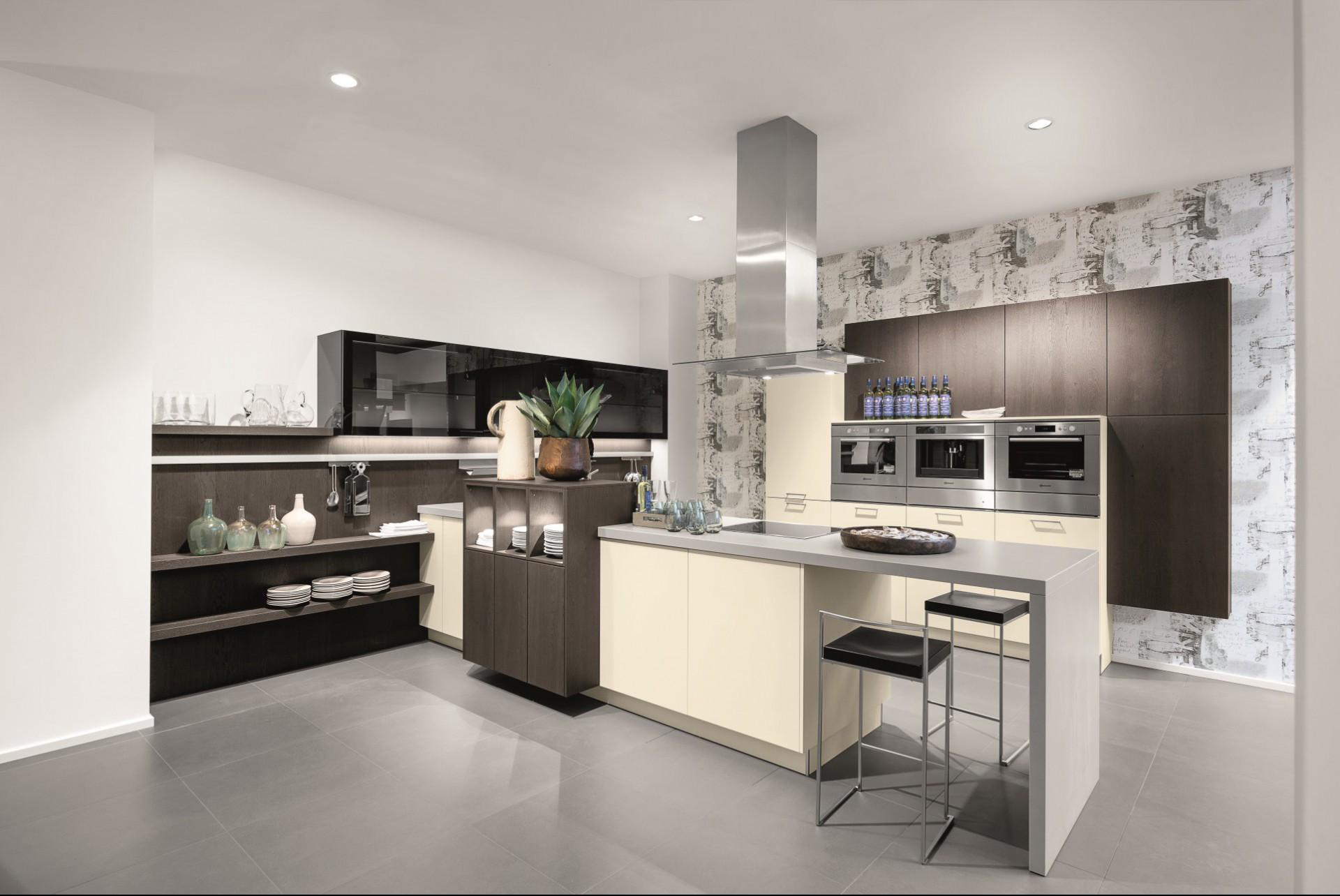 k che planen und einrichten mit k chen wohnen nahe graz. Black Bedroom Furniture Sets. Home Design Ideas